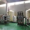 昆山循环水|供应废水回用|循环水设备|