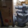 日本VENN减压阀RP-6_RP-7_日本阀天先导式减压阀