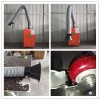 山东滨州除焊接烟尘设备专业厂家品质保证