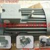 VEM标准三相异步电机K20R