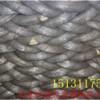 钢丝圈_用于建筑、厂家直销