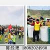 着实惊讶!武汉小学生出游哪适合孩子玩?了解方案点击文章。
