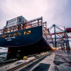 梅州海运到澳洲门到门 家具海运墨尔本费用查询