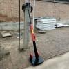 电线杆扶正器,水泥杆扶正器,电线杆整正器
