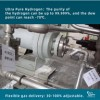 水电解制氢机