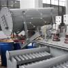氢气生产商/制氢公司