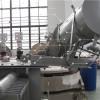 碱性水电解制氢加氢设备