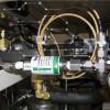 制氢电解槽/电解槽厂家