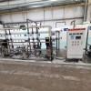 湖州超纯水设备_电子行业超纯水_超纯水设备
