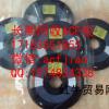 上海回收导电性树脂材料