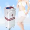 低频产后康复治疗仪