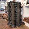 河铸重工钢锭模制造 质量可靠