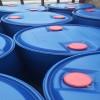 三氯氧磷优惠价格量大从优