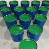 玻璃鳞片胶泥 绿色环保防腐涂料 金属防腐涂料 供应施工